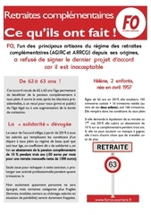 Fichier PDF tract retraites rectoverso 2