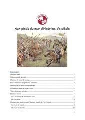 Fichier PDF aux pieds du mur d hadrien hc ajhsv 2015