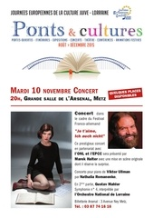 flyer 10 novembre