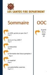 Fichier PDF projet lsfd 2