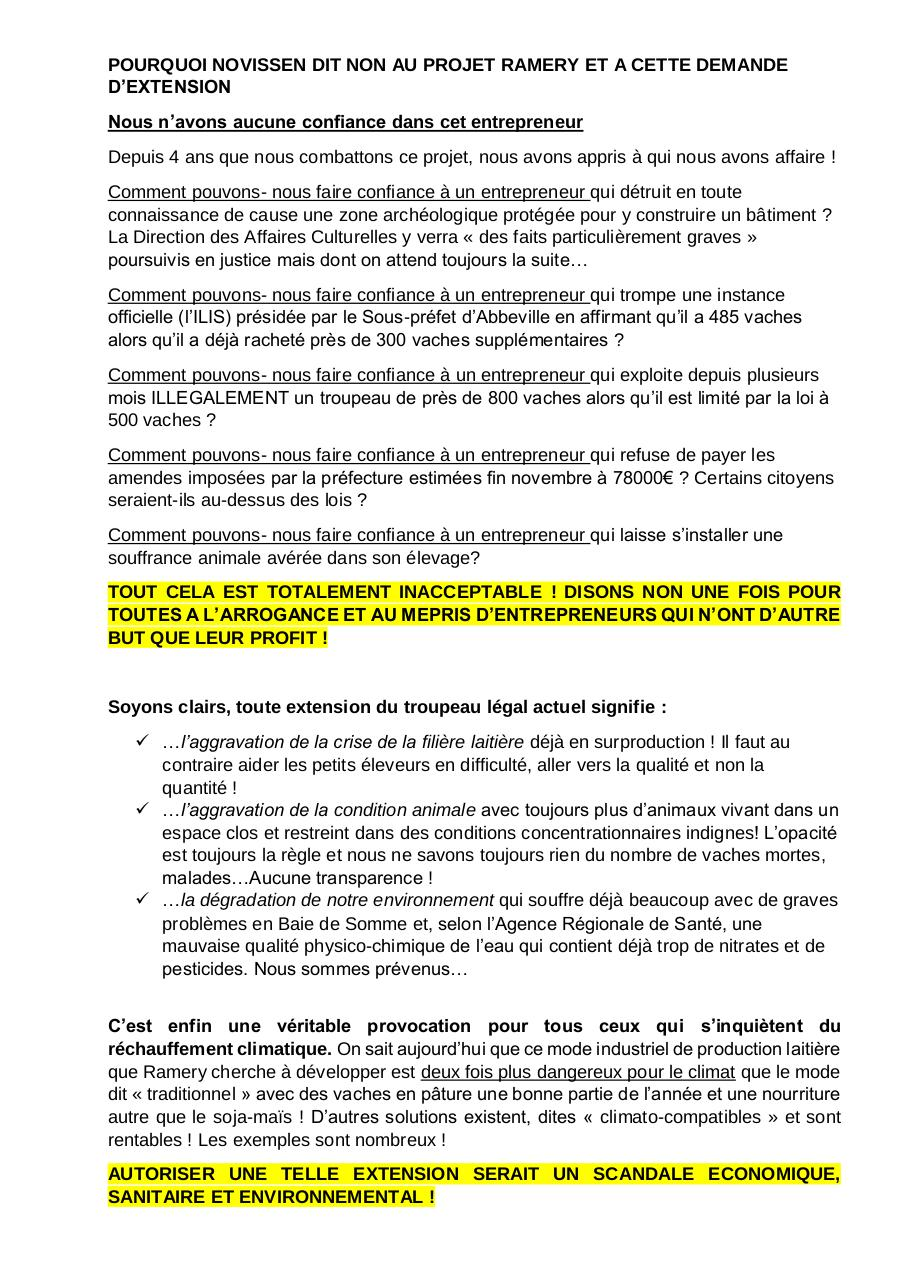 Aperçu du document 2015-10-20-Gardons le contact N°68.pdf - page 2/4