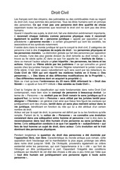 Fichier PDF cm droit civil 2015