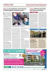 pdf page 23 edition du forez 20151101