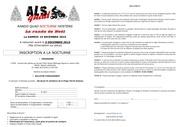 Fichier PDF rando nocturne 19 12 2015