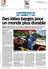 sud ouest 18 09 2015