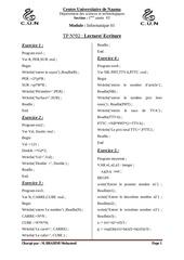 Fichier PDF tpn 02 solution info1