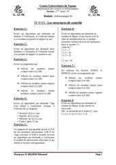 tpn 03 info1