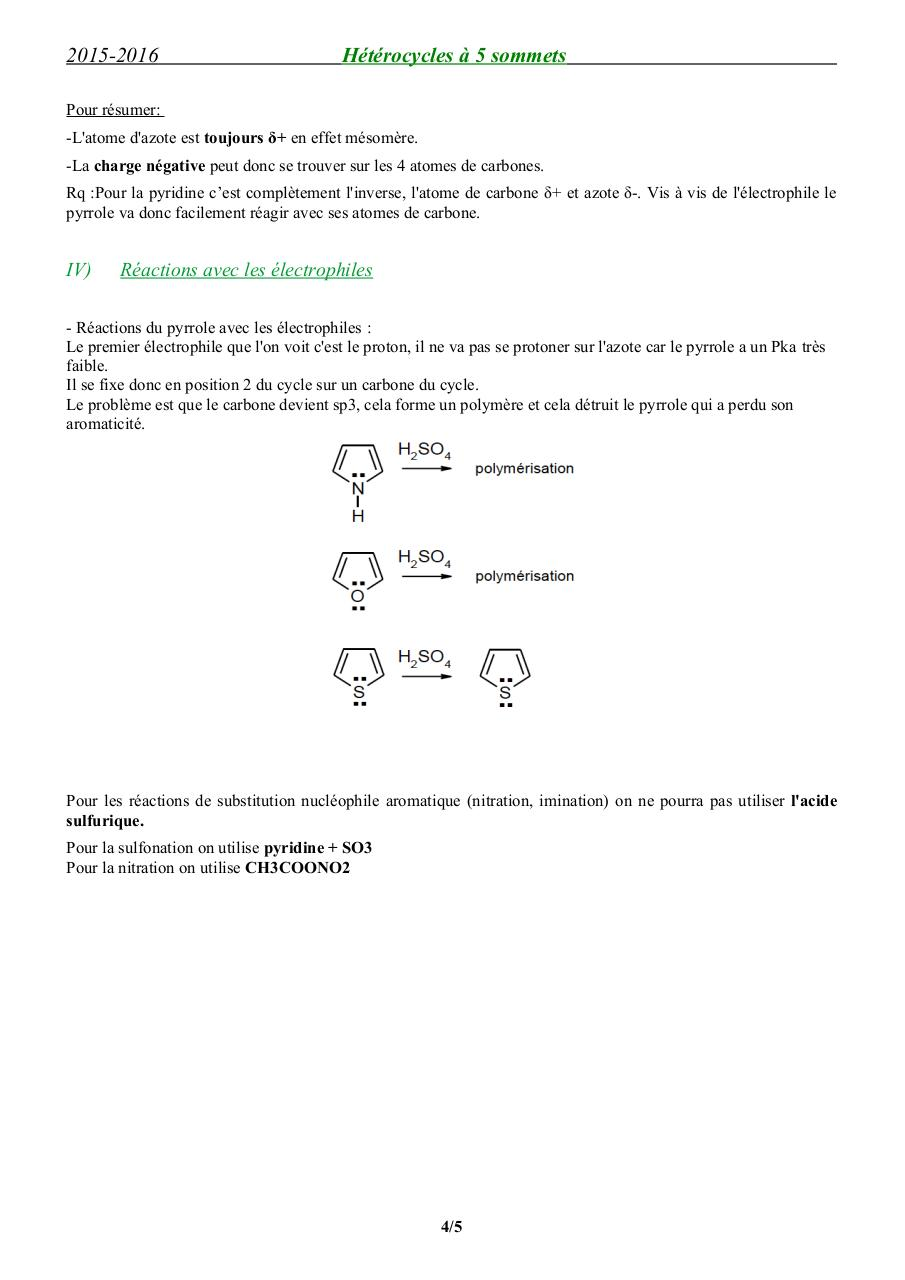 Aperçu du document 26.10.15 8H00-10H00 WILLAND (cours 2).pdf - page 4/5