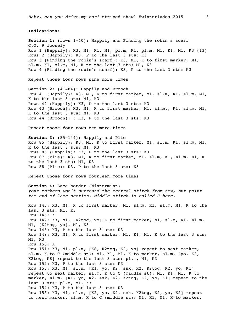 Baby_can_you_drive_my_car.2pdf.pdf - page 3/4