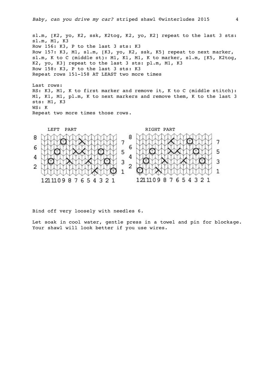 Baby_can_you_drive_my_car.2pdf.pdf - page 4/4