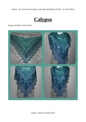 calypso english version