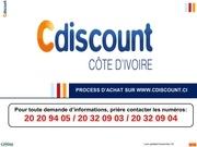 cdiscount process d usage code de reduction 13102015