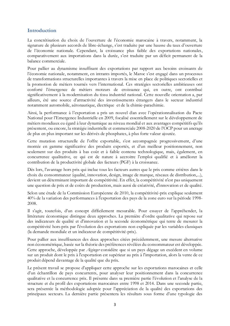 competitivite_expo_marocaines.pdf - page 3/19