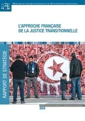 Fichier PDF l approche francaise de la justice transitionnelle
