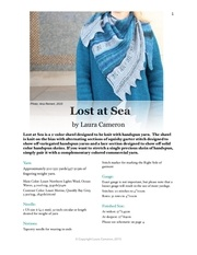 lost at sea final compressed