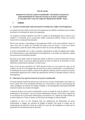 Fichier PDF note de concept seminaire justice transitionnelle
