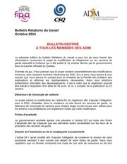 Fichier PDF octobre 2015 brt 2
