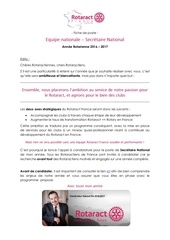 Fichier PDF rac france 2016 2017 fiche de poste secretaire national