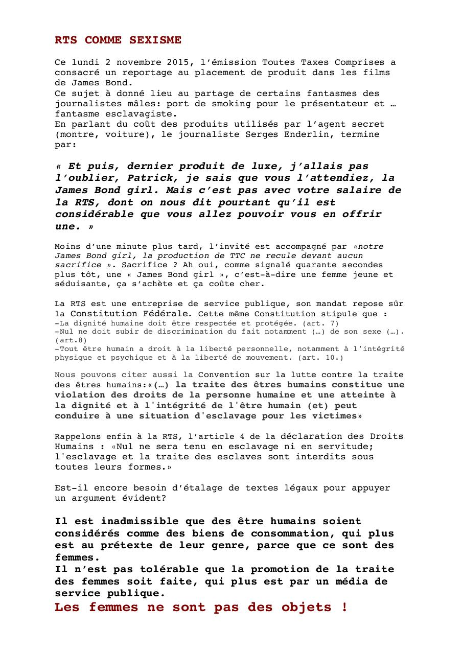 Aperçu du document RTSexiste.pdf - page 1/1