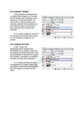 Tutorial Photoshop 7 bellil.pdf - page 2/10