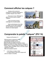 Tutorial Photoshop 7 bellil.pdf - page 3/10