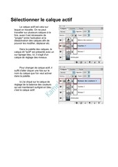 Tutorial Photoshop 7 bellil.pdf - page 4/10