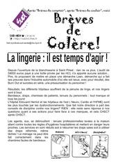 breves de colere lingerie 2
