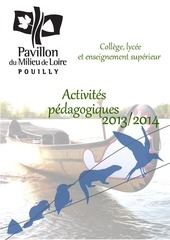 catalogue college lycee enseignement sup basse def