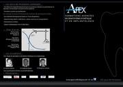 flyer apex cycle 02 implantologie