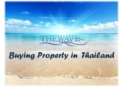 how to invest in thai real estate