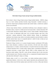 Fichier PDF kreda priopcenje 03112015