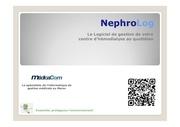 nephrolog new mode de compatibilite