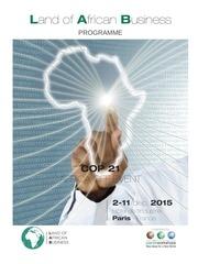 programme lab 2 11 dec 2015 paris fr 2