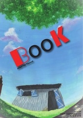 Fichier PDF book vincent sumatra
