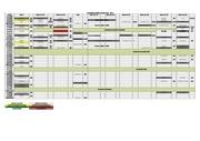 calendrier genral au 04111 10h