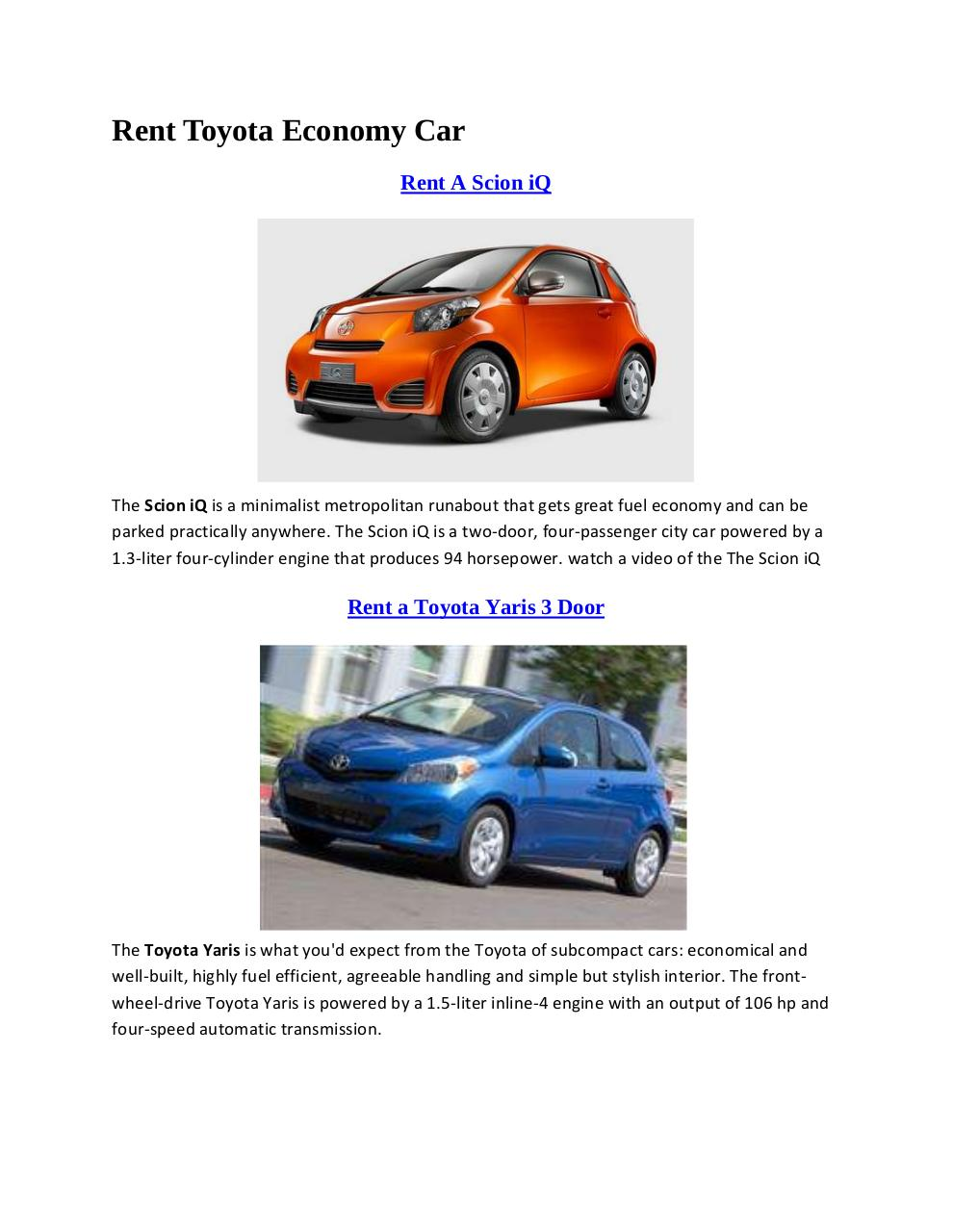 Car Rental Miami.pdf - page 2/4