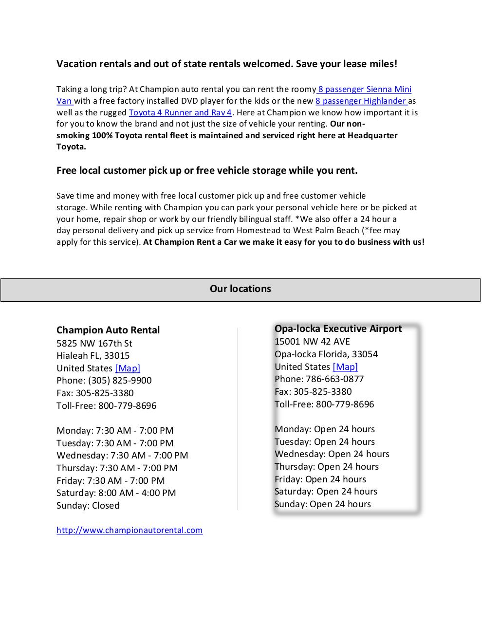 Car Rental Miami.pdf - page 4/4