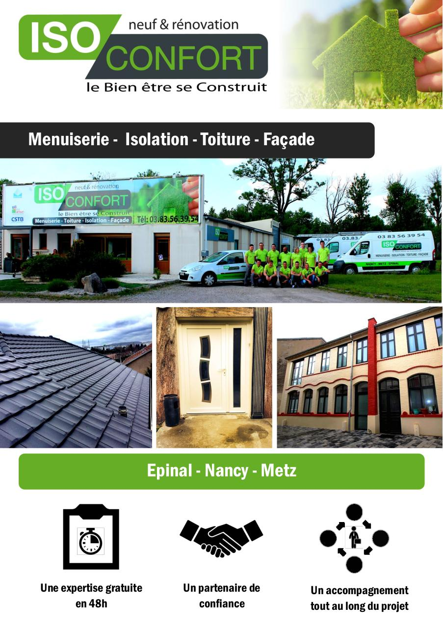 catalogue isoconfort def A4.pdf - page 1/12