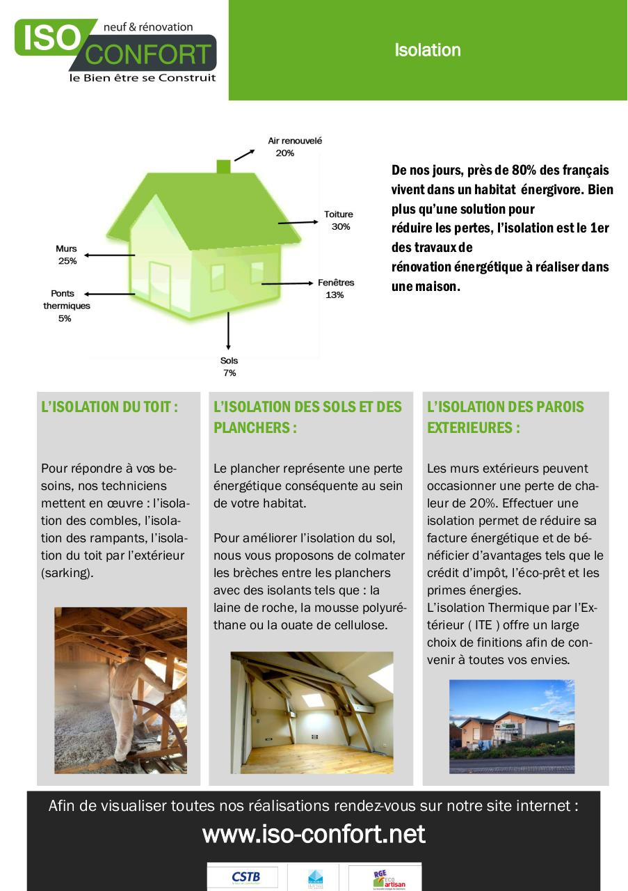 catalogue isoconfort def A4.pdf - page 3/12