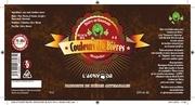 cdb sticker biere agrivoise black ipa 4 180x90 exe hd
