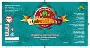 cdb sticker biere garrigues dipa 2 180x90 exe hd