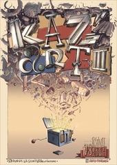 dossier festival kaz art