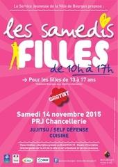 Fichier PDF flyer samedi filles chancellerie