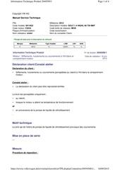 Fichier PDF out1