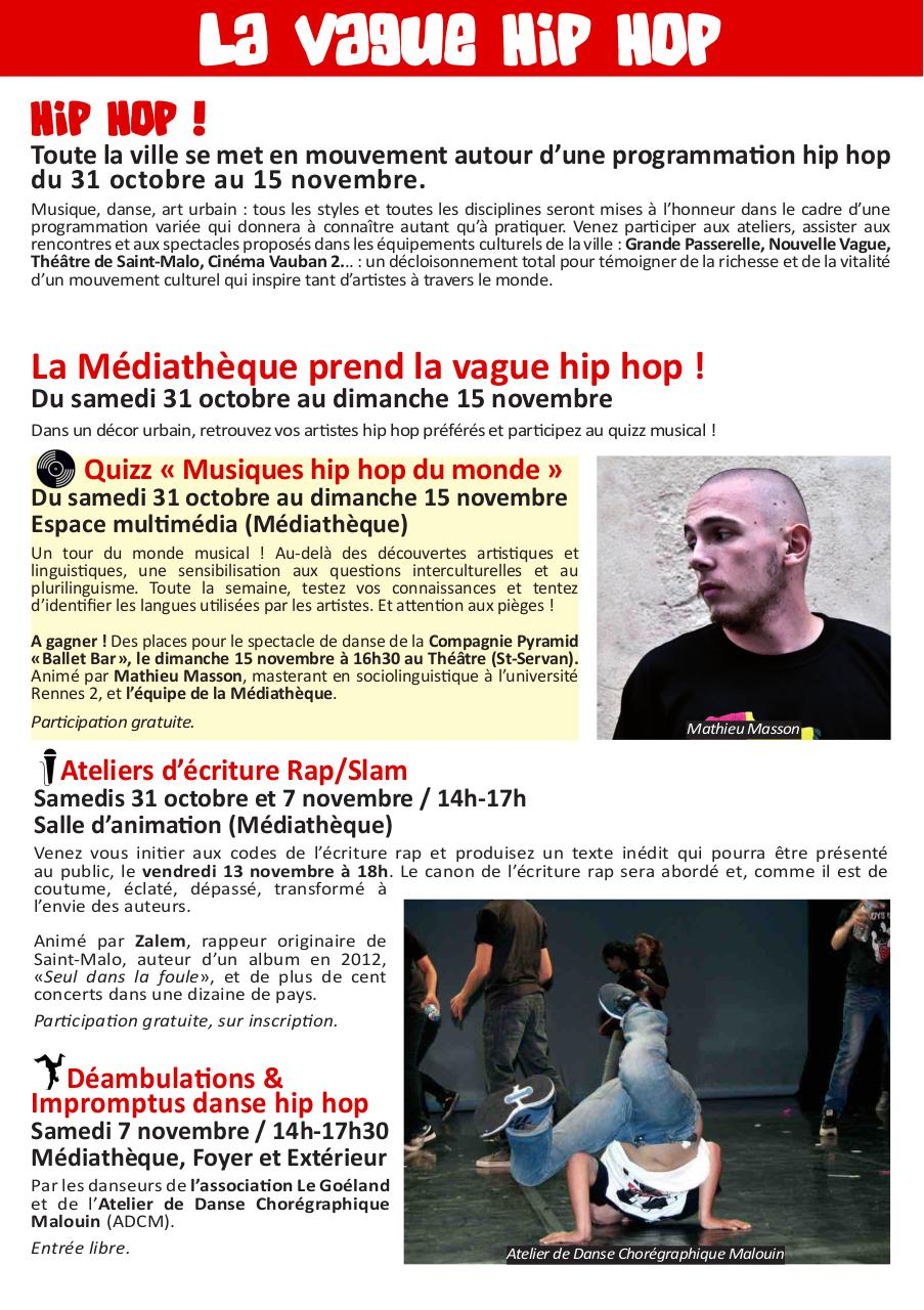 Aperçu du document programme La Vague hip hop-1.pdf - page 2/4