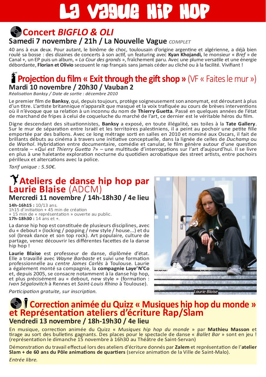 Aperçu du document programme La Vague hip hop-1.pdf - page 3/4