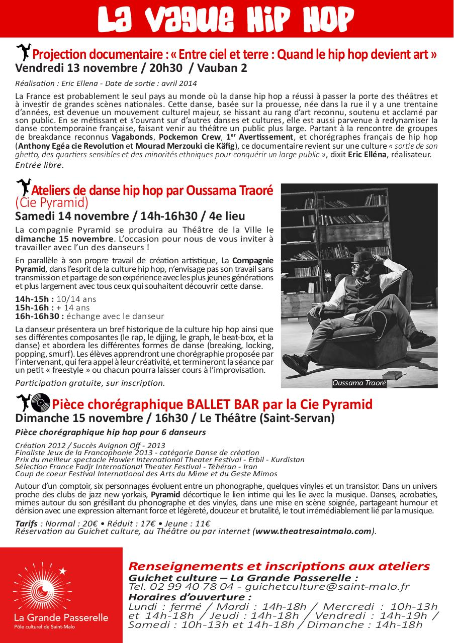 Aperçu du document programme La Vague hip hop-1.pdf - page 4/4