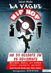 Fichier PDF programme la vague hip hop 1