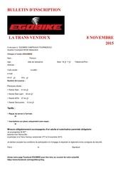Fichier PDF 677031645 inscription trans ventoux 8 nov sur place