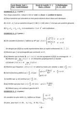 Fichier PDF devoir tn devoir de controle n 1 2014 2015 loukil mohamed 2